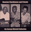 Stackhouse Houston- Robert Nighthawk- And Friends