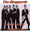 Sheppards- 1956-1969