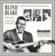 Blind Blake-Complete Recorded Works Vol 2