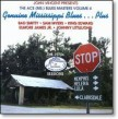 Genuine Mississippi Blues- PLUS!!- ACE Blues Masters Vol. 4