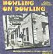 Howling On Dowling- Houston HONKERS & Texas SHOUTERS 1949-52