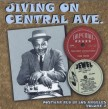 Jiving On Central Ave- POSTWAR R&B IN LOS ANGELES Vol 2