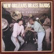 New Orleans Brass-(USED) Putamayo Presents