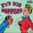 R&B WIG Poppers- 27 Jump Blues & Sax Blasters From The 50's