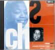 Chess Soul- Classic 60's Soul From CHESS VOL. 1 (folio)