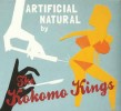 Kokomo Kings- Artificial Natural