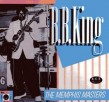 BB King- (VINYL) The Memphis Masters
