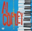 Al Copley-(VINYL) A Handful Of Keys