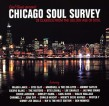 Carl Davis PRESENTS- Chicago Soul Survey!!