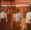 Soul Stirrers-Tribute To Sam Cooke