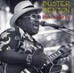 Benton Buster- Blues At The Top