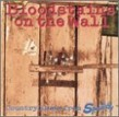 Bloodstains On The Wall- Country Blues from SPECIALTY