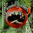 Campbell Brothers- Sacred Steel For The Holidays