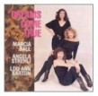 Barton Lou Ann- Angela Strehli- Marcia Ball- Dreams Come True