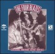 The Four Blazes-(USED)  Mary Jo- Original UNITED Recordings