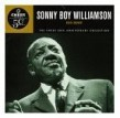 Williamson Sonny Boy #2- His Best
