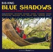 King BB- Blue Shadows (Underrated KENT Recordings)