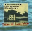 Berard Al & Basin Bros-Dans La Louisiane