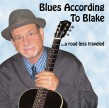 Blake Big Al- Blues According To Blake