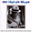 Blake Big Al- Mr Blake's Blues (w/ Hollywood Fats Band)