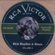 RCA Rhythm & Blues- VOLUME 2