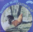 Lightnin Slim- (VINYL) Rooster Blues