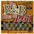 1951 The R&B Hits (2cds)- EARLY Rockers of R&B