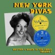 New York Divas- Volume 1