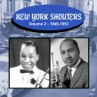 New York Shouters- Volume 2 1946-1953