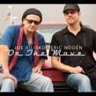 Filisko Joe & Eric Noden- On The Move