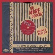 RPM Records Story-(2CDS) No More Doggin