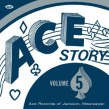 ACE Story- Volume 5 (Expanded Edition)