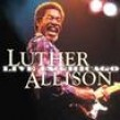 Allison Luther-(2CDS) Live In Chicago
