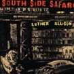 Allison Luther-South Side Safari