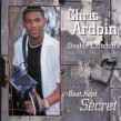 Ardoin Chris And Double Clutchin-Best Kept Secret (USED)