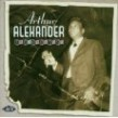 Alexander Arthur-The Greatest