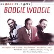 As Good As It Gets- Boogie Woogie