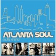 Atlanta Soul- Soulful Kinship From The Phoenix City