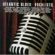 Atlantic Blues: Vocalists