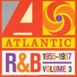 Atlantic R&B 1947-74- Volume 3 (1955-1957) IMPORT