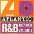 Atlantic R&B 1947-74- Volume 4 (1957-1960) IMPORT