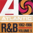Atlantic R&B 1947-74- Volume 5 (1961-1965) IMPORT
