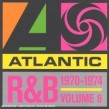 Atlantic R&B 1947-74- Volume 8 (1970-1974) IMPORT