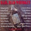 Bad Bad Whiskey- WEST COAST R&B Of The 60's & 70's