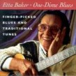 Baker Etta- One Dime Blues