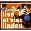 BB & The Blues Shacks- LIVE At Vier Linden