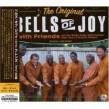 Bells Of Joy- The Original - With Friends