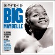 Big Maybelle-(2CDS) Very Best Of (50 tracks)