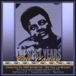 Coday Bill- The BEST Years--    The Crajon  Recordings