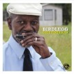 Birdlegg- Good Time Blues (japanese import)